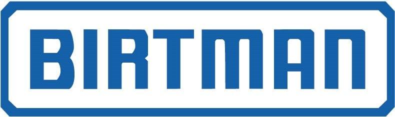 Industrias Birtman