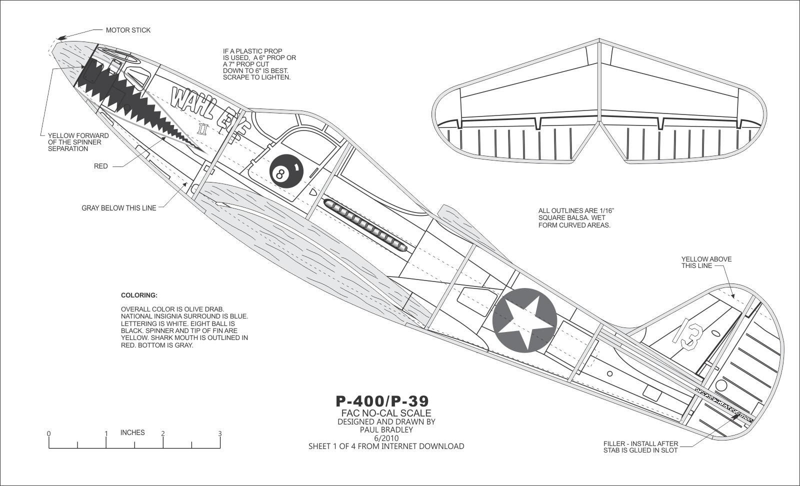 https://0201.nccdn.net/1_2/000/000/196/448/P-39-No-Cal-fuselage-1600x972.jpg