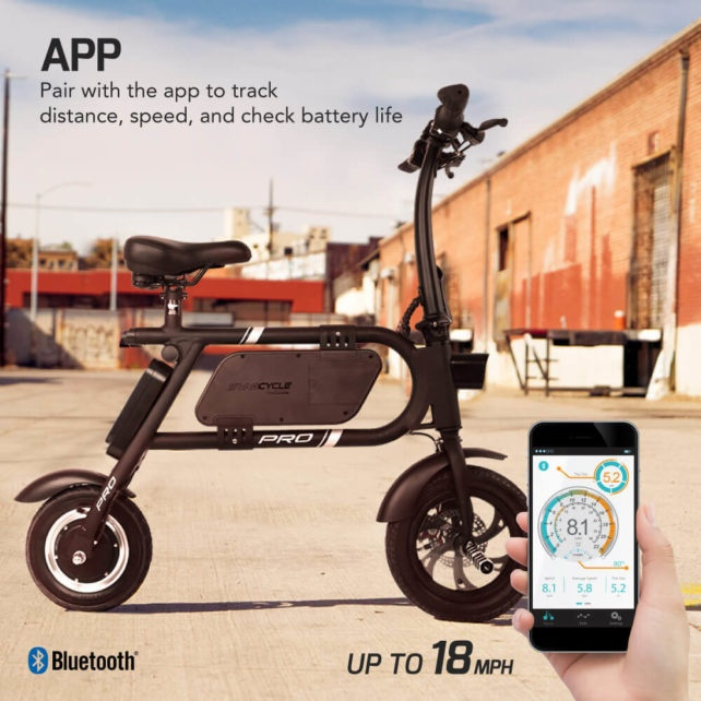 https://0201.nccdn.net/1_2/000/000/196/502/swagcycle-pro-app-e1542415403395-642x642.jpg