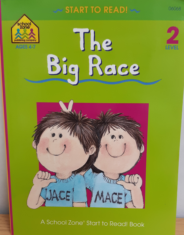 https://0201.nccdn.net/1_2/000/000/196/51c/the-big-race.png