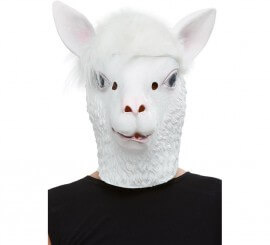 https://0201.nccdn.net/1_2/000/000/196/736/mascara-de-llama-blanca-para-adultos-134377-270x245.jpg