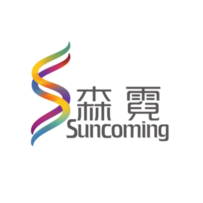 https://0201.nccdn.net/1_2/000/000/196/76a/Sunfrom-Logo.jpg
