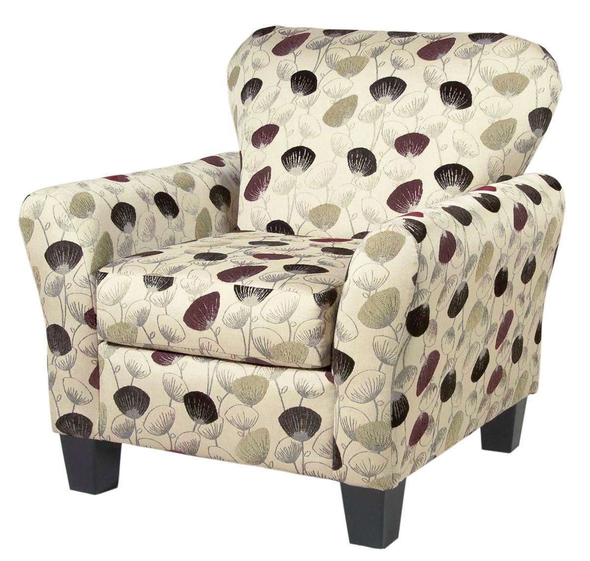 3010 Serta Accent Chair Rio