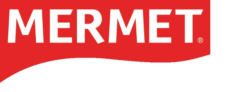 https://0201.nccdn.net/1_2/000/000/196/a0e/mermet.png