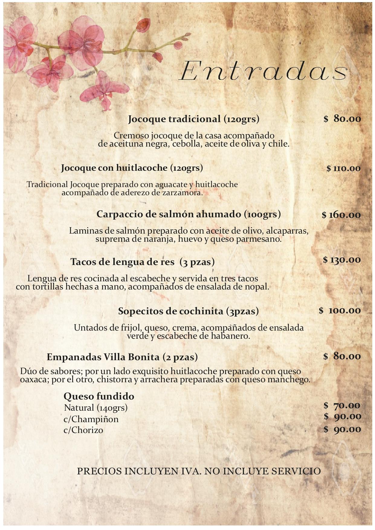 https://0201.nccdn.net/1_2/000/000/196/a68/carta-comida_pages-to-jpg-0001.jpg