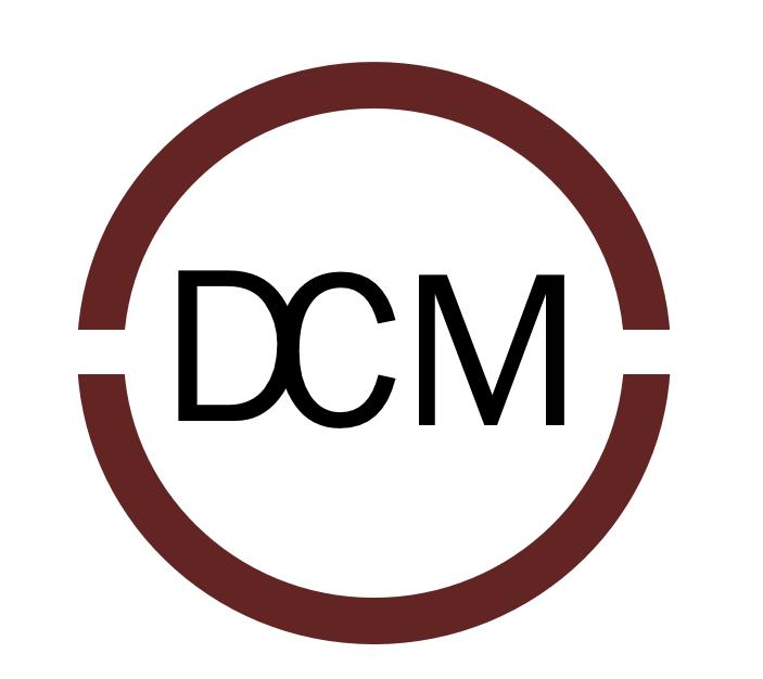 DISTRIBUCIÓN Y COMERCIALIZACIÓN MEXICO