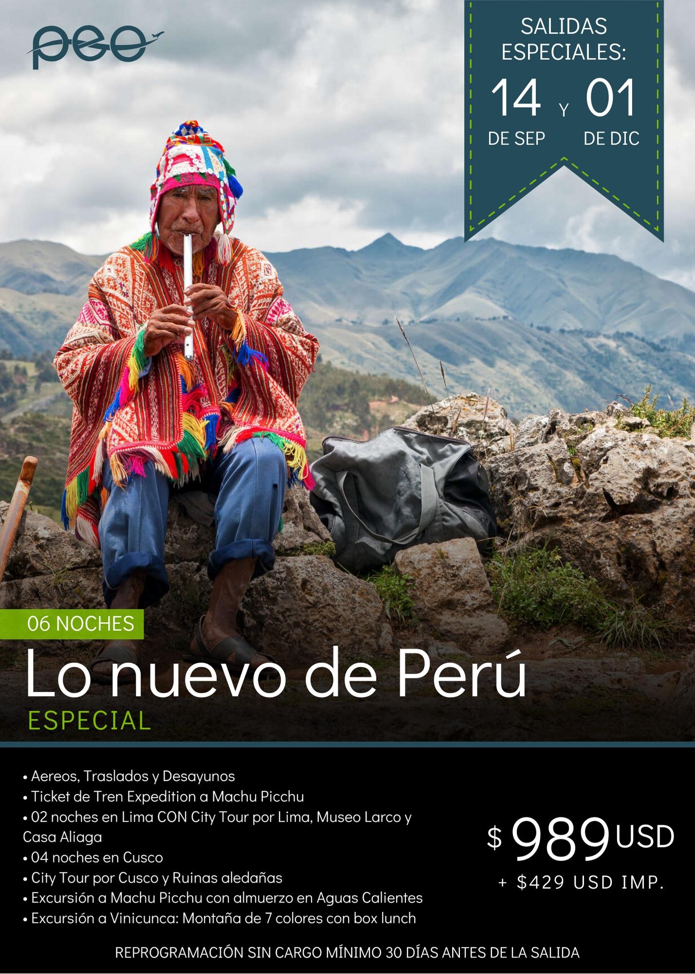 https://0201.nccdn.net/1_2/000/000/196/af7/Machu-Picchu-y-7-colores.jpg