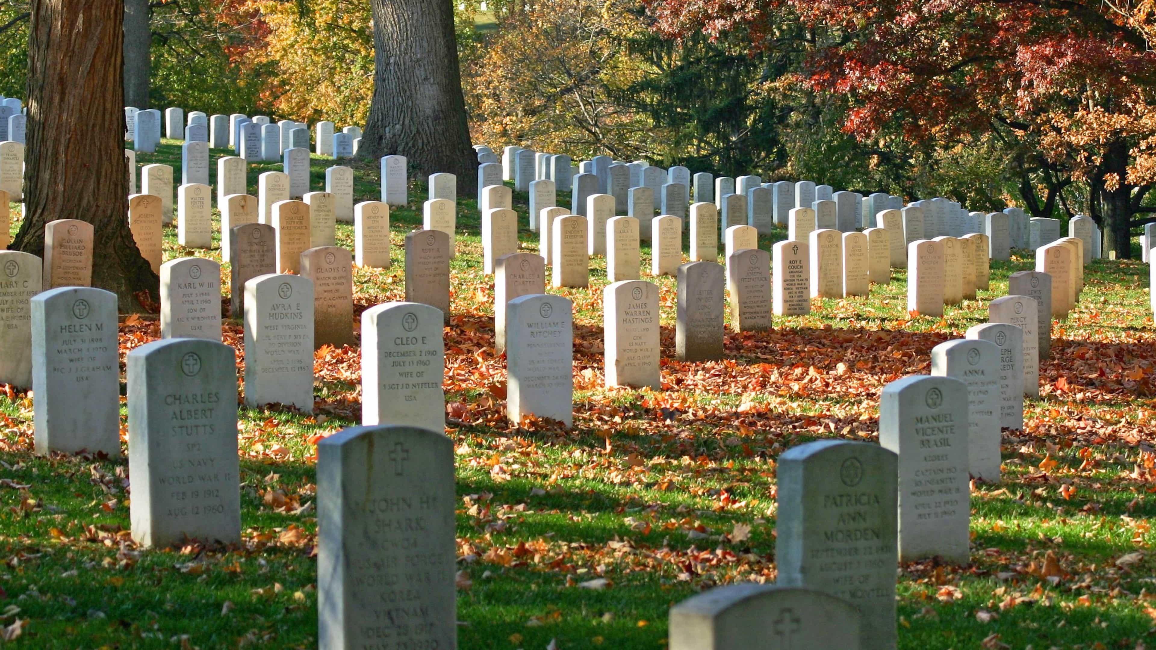 Memorial Products Headstones Memories In The Making Inc