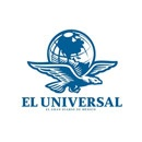 https://0201.nccdn.net/1_2/000/000/196/c6e/logo_el-universal-130x130.jpg
