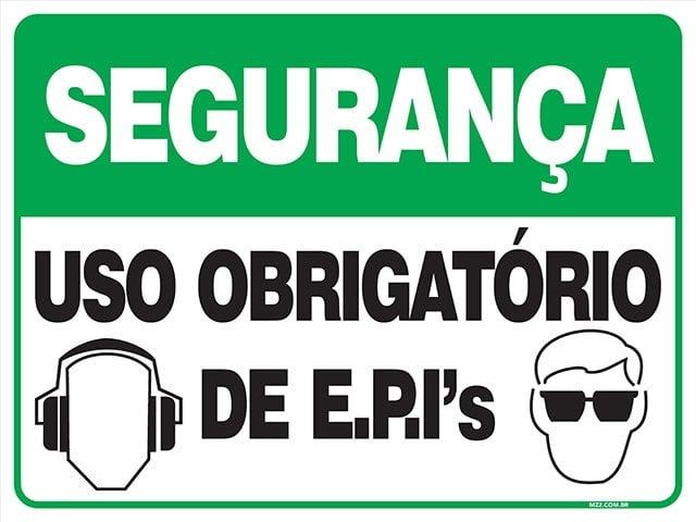 https://0201.nccdn.net/1_2/000/000/196/d79/310_seguranca_uso_obrigatorio_de_epis-640x480.jpg