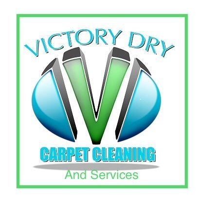 Victory Dry Carpet Cleaning