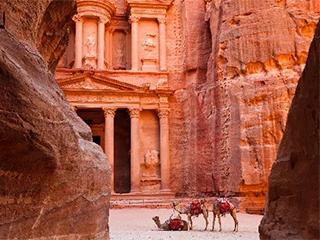 https://0201.nccdn.net/1_2/000/000/196/fa6/jordania-petra-ciudad-escondida-406.jpg