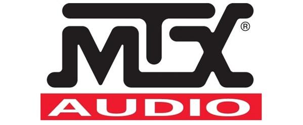 https://0201.nccdn.net/1_2/000/000/197/130/MTX-Audio-logo-599x247.jpg
