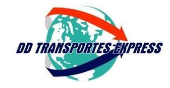 SOLICITA O MOTO BOY DDTRANSPORTES EXPRESS