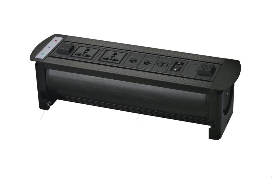 HER79895 Multicontacto SUPER