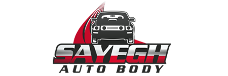 Sayegh Auto Body in Yonkers, NY is an automotive repair shop.