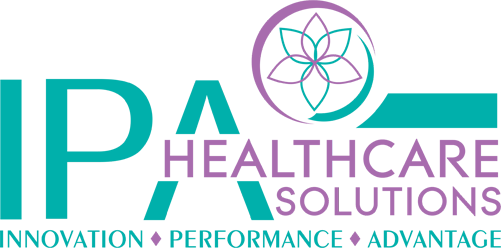 IPA Healthcare Solutions
