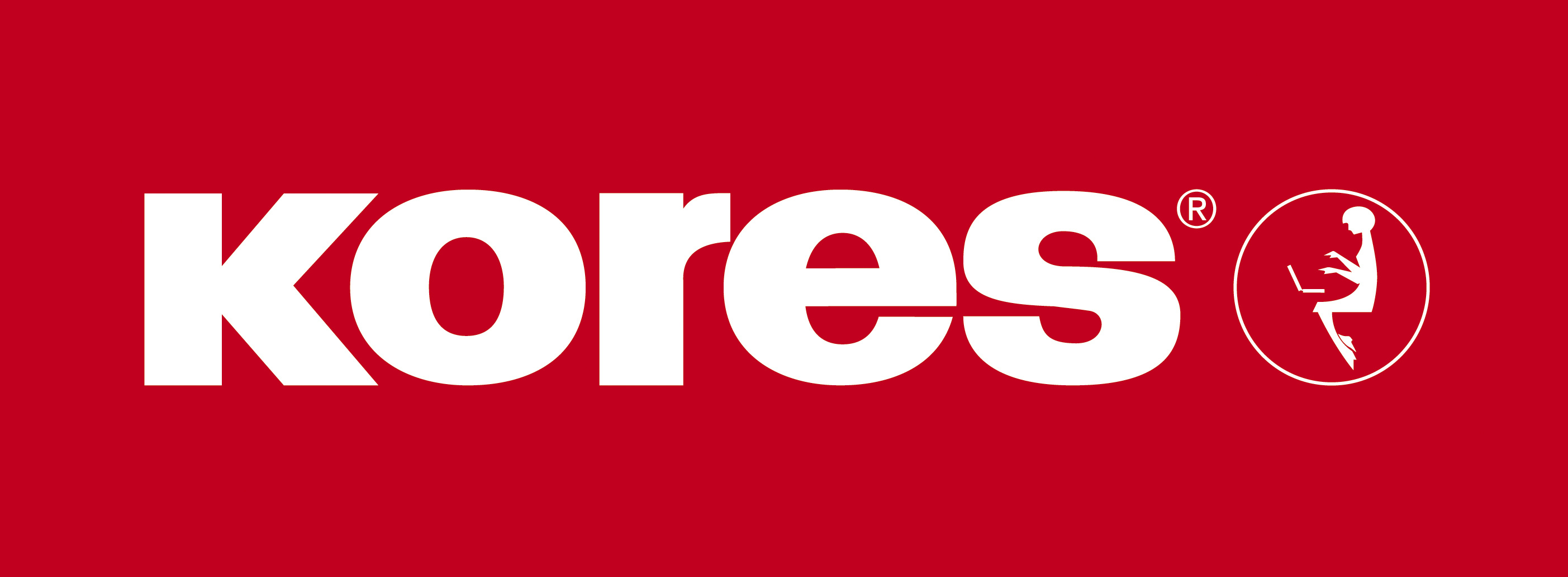https://0201.nccdn.net/1_2/000/000/197/65b/Kores_Logo-2806x1032.jpg