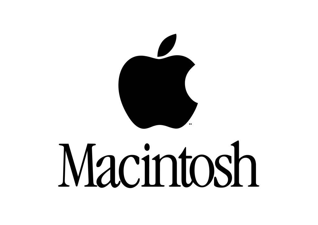 https://0201.nccdn.net/1_2/000/000/197/71a/Apple_macintosh-1024x724.jpg