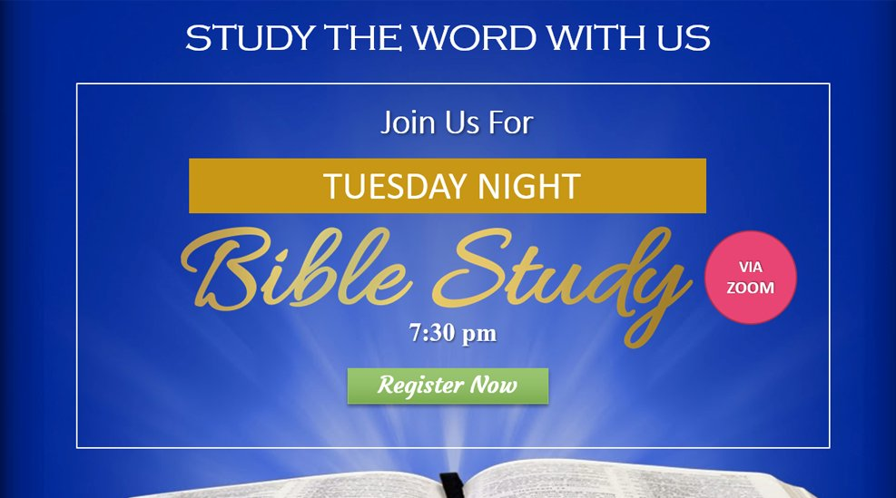 https://0201.nccdn.net/1_2/000/000/197/7f4/tuesday-night-bible-study-event.jpg