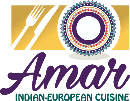 Amar Indian-European Cuisine