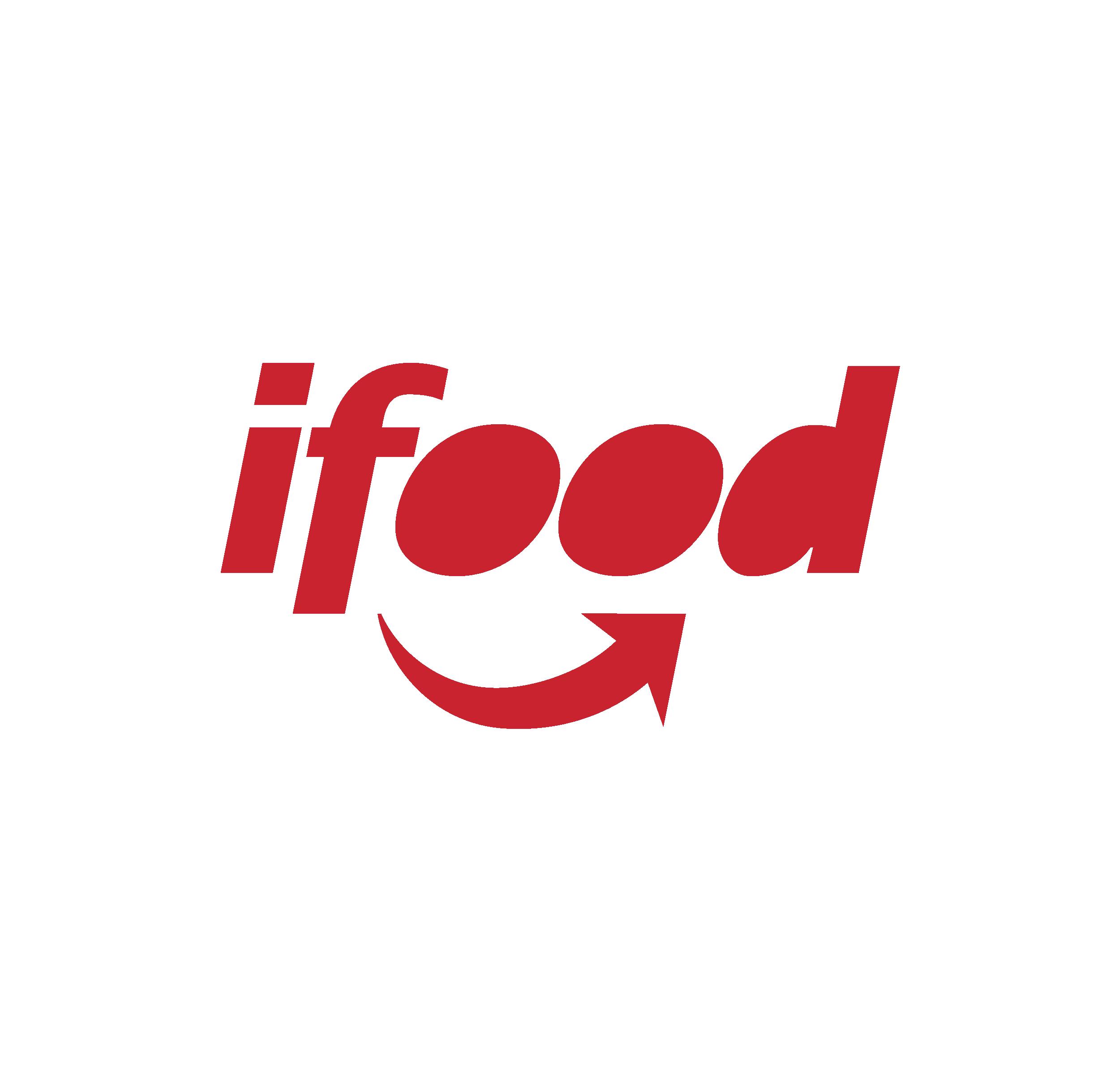 https://0201.nccdn.net/1_2/000/000/197/940/logo-ifood_rojo.png