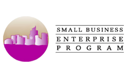 Small Business Enterprise Program
