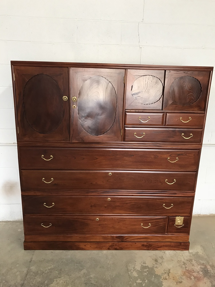 https://0201.nccdn.net/1_2/000/000/197/c80/Antique-Chester-Drawer-Final-750x1000.jpg