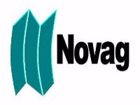 Novag