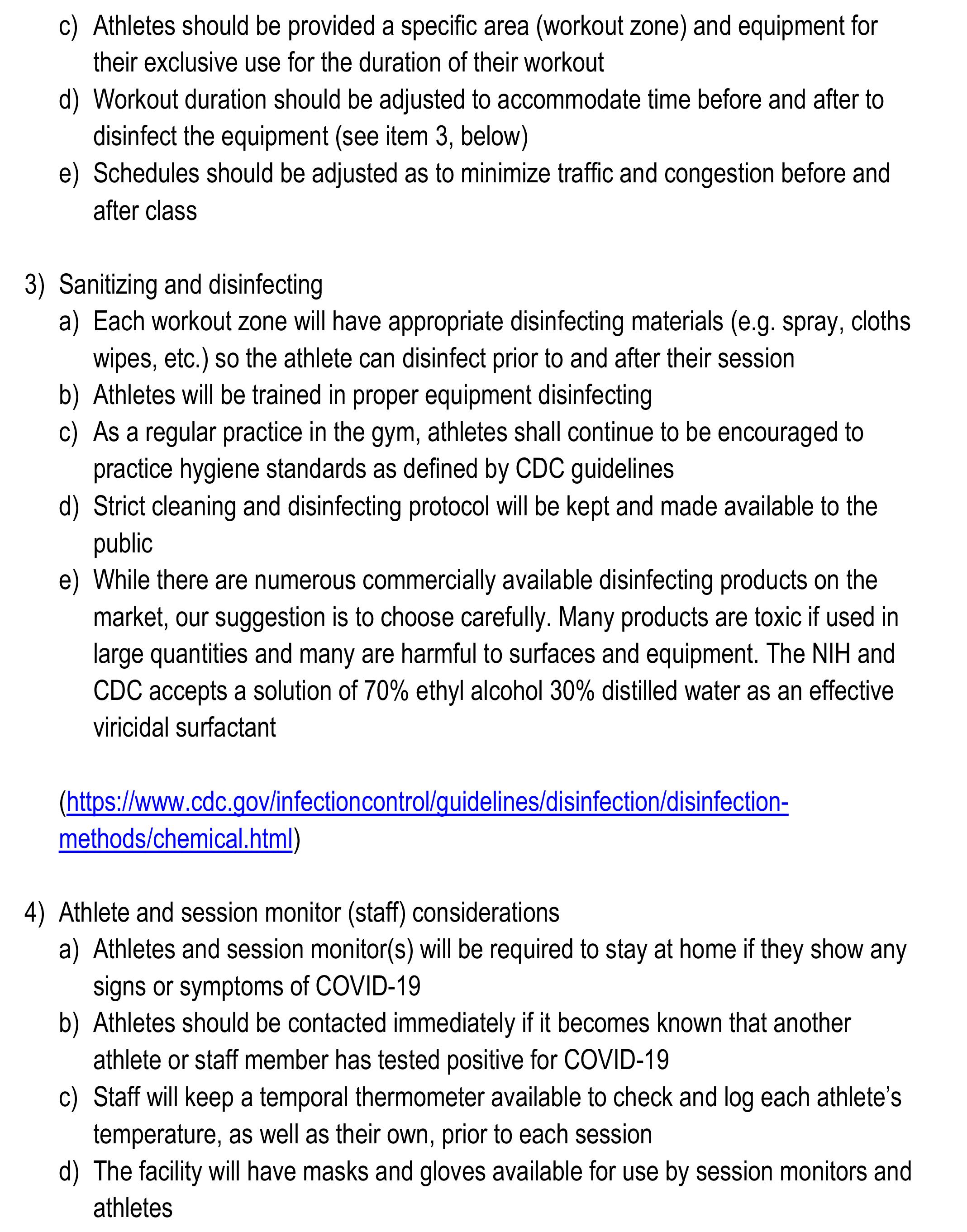 https://0201.nccdn.net/1_2/000/000/197/db0/Best-Practices---Google-Docs-2.jpg