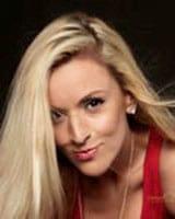 Christina J. Luke