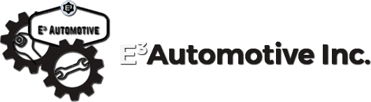 e3automotiveinc.com