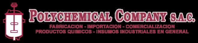 https://0201.nccdn.net/1_2/000/000/197/ef1/988490-polychemical-company-s-a-c-logo-659x143.png