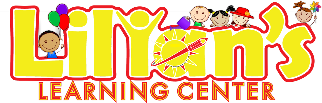 Lilian's Learning Center