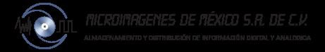 Microimagenes de México S.A. de C.V.
