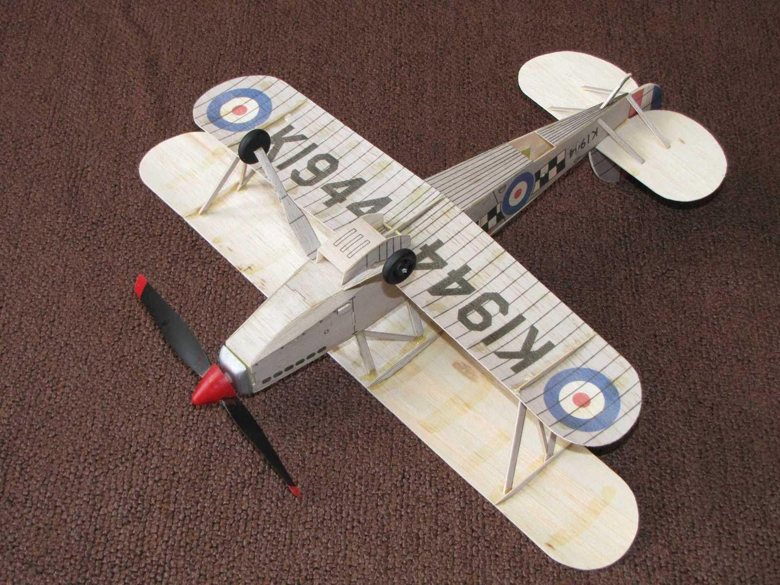 https://0201.nccdn.net/1_2/000/000/198/13f/FF-Hawker-Fury-bottom-1600x1200.jpg