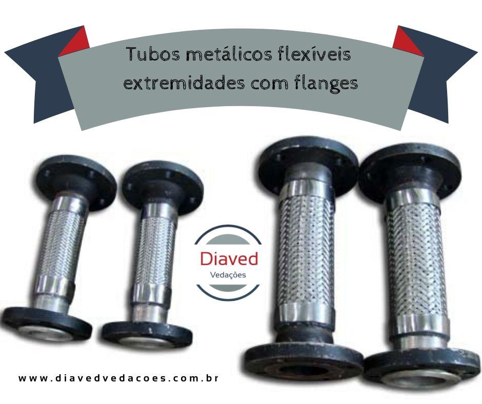 https://0201.nccdn.net/1_2/000/000/198/18d/Tubos-met--licos-flex--veis-com-extremidades-com-flanges--1-.jpg