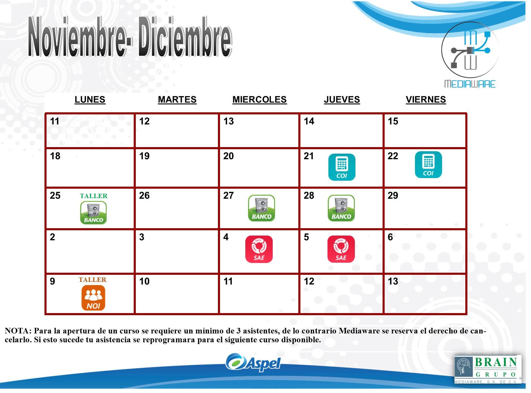 https://0201.nccdn.net/1_2/000/000/198/2ec/Calendario-Noviembre-Diciembre-1803x1333.jpg