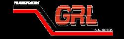 Transporte de Carga – Transportes GRL S.A. de C.V.  – Veracruz