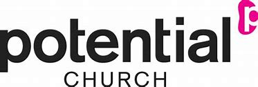 https://0201.nccdn.net/1_2/000/000/198/493/Potential-church-logo-373x126.jpg
