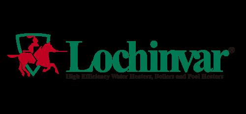 https://0201.nccdn.net/1_2/000/000/198/57b/LOCHI_LOGO-500x233.png