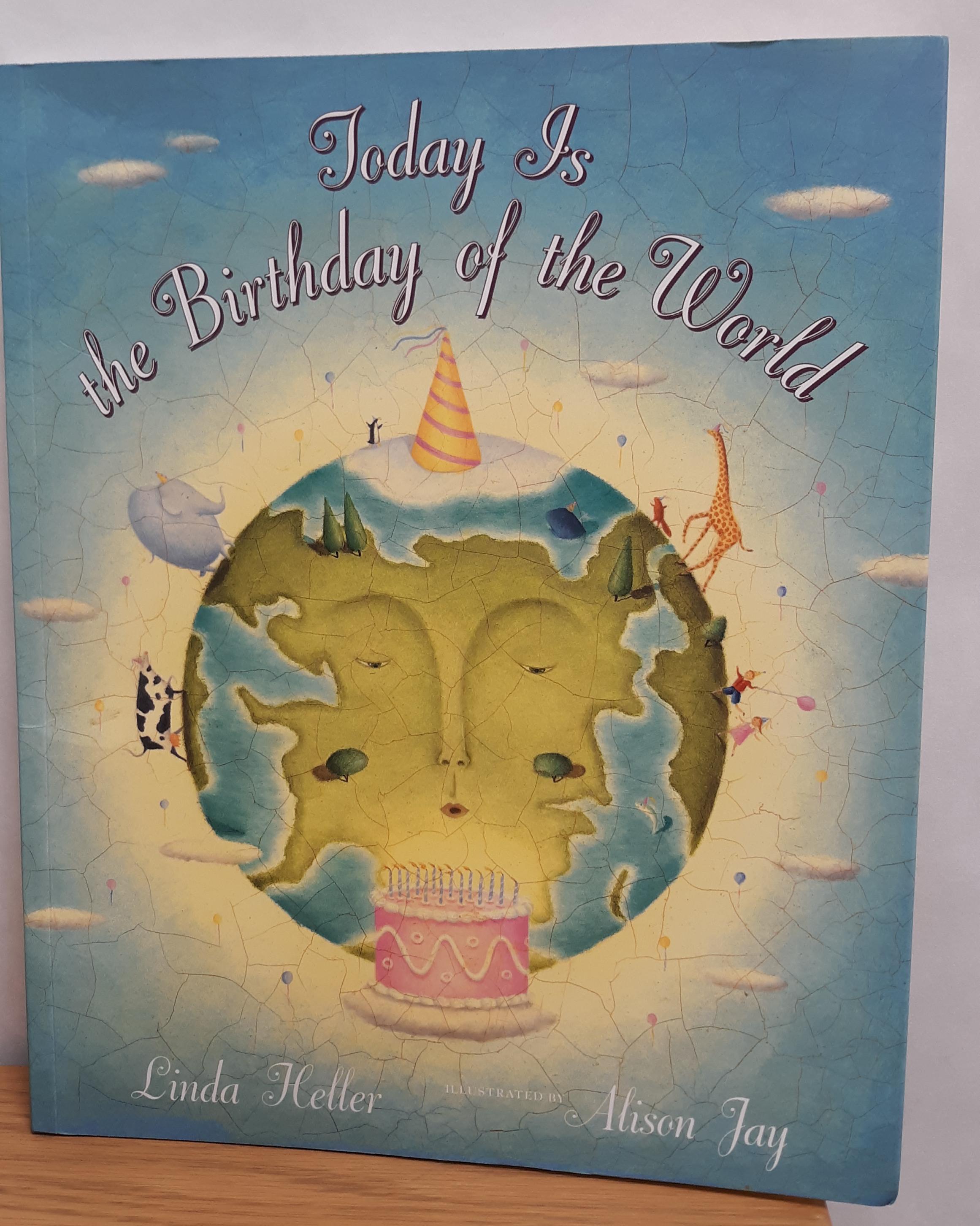 https://0201.nccdn.net/1_2/000/000/198/5a2/birthday-of-the-world.png