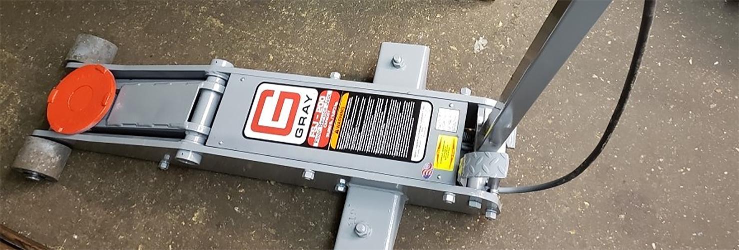 https://0201.nccdn.net/1_2/000/000/198/6a5/Hydraulic-Service-Jack-8-500-1479x500.jpg