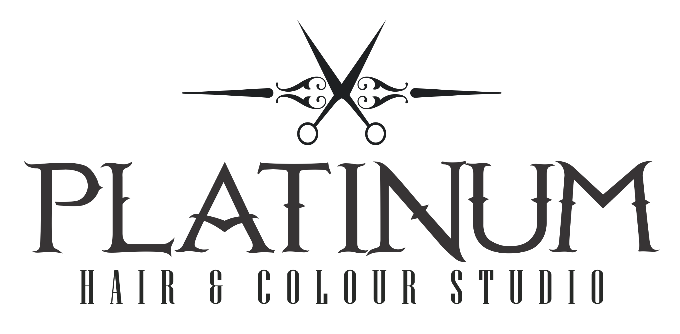 Platinum Hair & Color Studio Inc