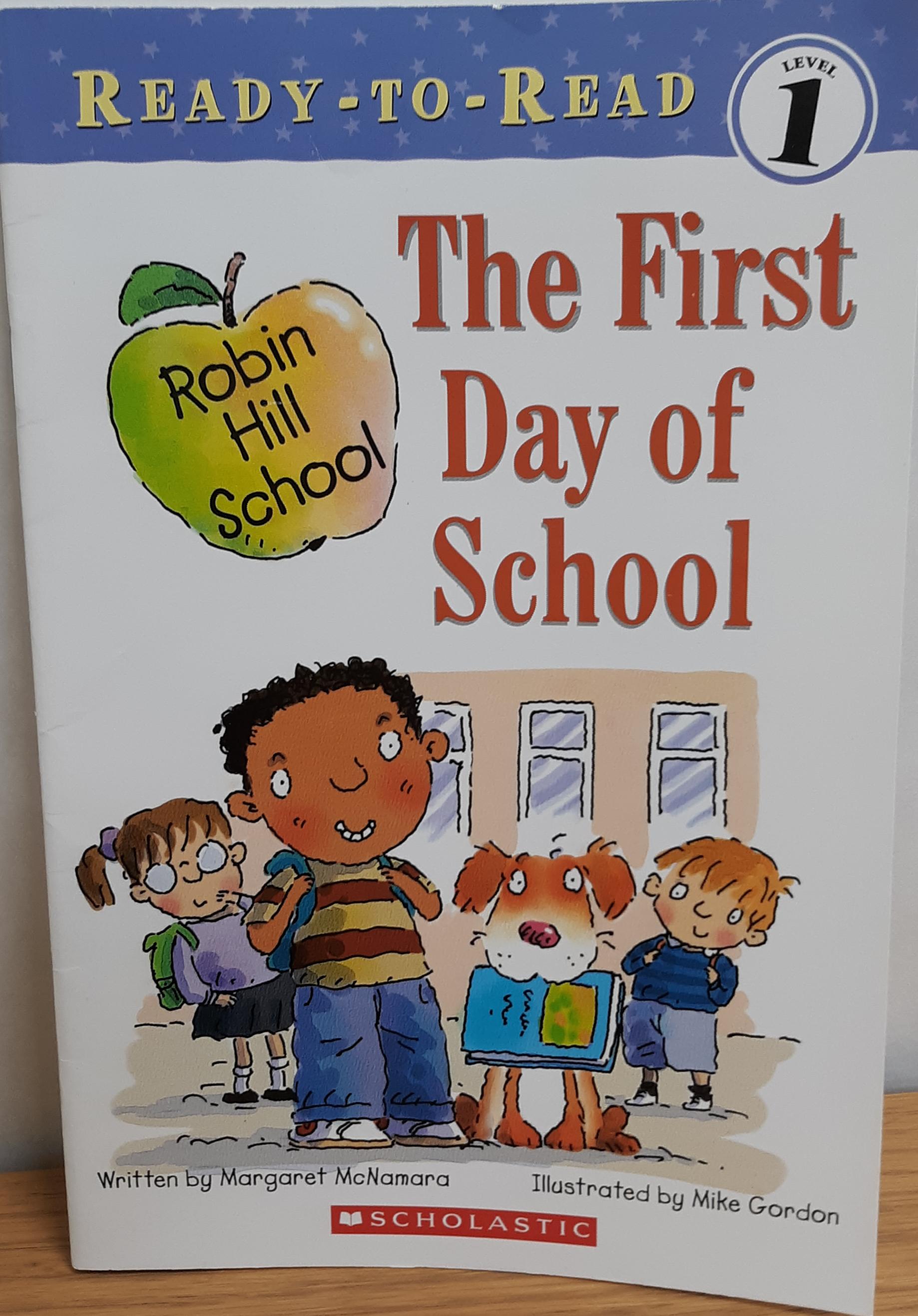 https://0201.nccdn.net/1_2/000/000/198/7cc/first-day-of-school.png