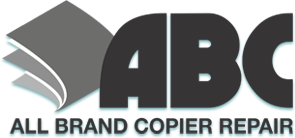 All Brand Copier Repair - Let usget your copiers and printers up and running!