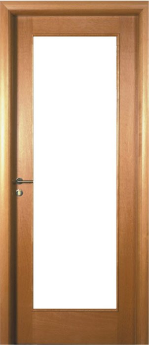 Porta 603