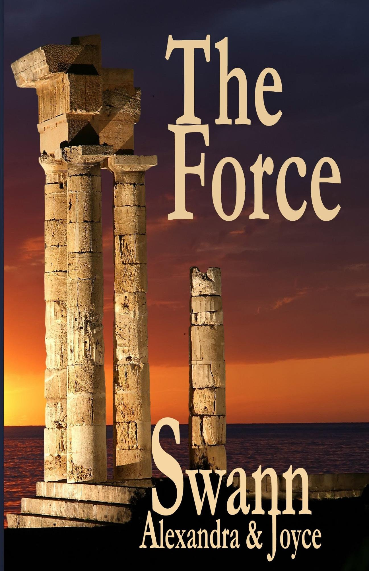https://0201.nccdn.net/1_2/000/000/198/a24/The_Force_Cover_for_Kindle-1297x2005.jpg