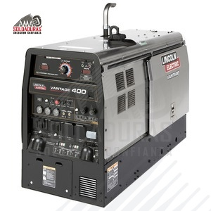 VANTAGE® 400 Vantage 400 K2410-5