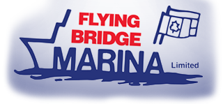 Flying Bridge Marina Limited in Pefferlaw, ON is a well-established full service marina.